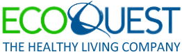 EcoQuest - The Healthy Living Company